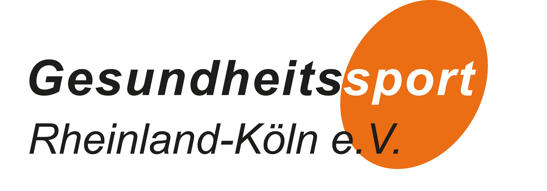 Rehasport Rheinland-Köln