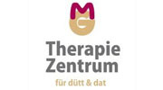 Rehasport 27305 Bruchhausen-Vilsen Niedersachsen - Anbieter Therapiezentrum Dütt und Dat Logo
