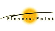 Rehasport 35075 Gladenbach - Anbieter Fitness Point - Logo