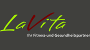 Rehasport 35315 Homberg Hessen - Anbieter My La Vita - Logo