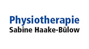 Rehasport 44225 Dortmund - Anbieter Physiotherapie Haake-Bülow - Logo