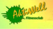 Rehasport 50374 Erftstadt in NRW - Anbieter Aktiwell Fitnessclub Logo