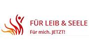 Rehasport 53604 Bad Honnef - Anbieter für Leib und Seele - Logo