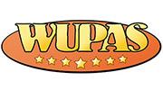 Rehasport 63679 Schotten - Anbieter Wupas aus Hessen - Logo