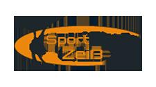 Rehasport 64668 Rimbach Hessen - Anbieter Sportstudio Zeiß - Logo