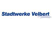 Rehasport Anbieter NRW am Standoirt Velbert - Aqua Via Nizzabad Velbert - Logo