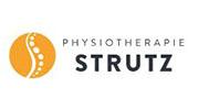 Rehasport Anbieter NRW am Standort Recklinghausen - Anbieter Physiotherapie Strutz - Logo