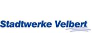 Rehasport Anbieter im Schwimmbad in 42555 Velbert - Anbieter Stadtwerke Velbert - Logo