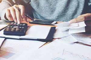Rehasport Anbieter wechseln Voraussetzungen und Schritte Beitragsbild