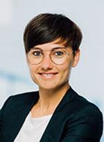 Leistungsträger Rehasport Rheinland-Köln - Ansprechpartnerin Frau Elina Wilhelm