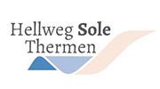 Rehasport im Wasser in Bad Westernkotten NRW - Anbieter Hellweg-Sole-Thermen