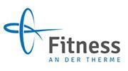 Rehasport in 29471 Gartow im Bundesland Niedersachsen - Anbieter Fitness an der Therme - Logo