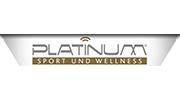 Rehasport in 61267 Neu-Anspach - Anbieter Platinumsports Logo