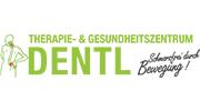 Rehasport in 61476 Kronberg - Anbieter Therapiezentrum Dentl Logo