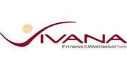 Rehasport in 65375 Oestrich-Winkel - Anbieter Vivana Fitness aus Hessen - Logo