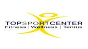 Rehasport in 65527 Niedernhausen im Bundesland Hessen Anbieter-Topsportcenter - Logo