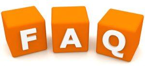 Teilnehmer FAQ Rehasportler