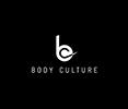 Rehasport 64297 Darmstadt-Eberstadt Hessen - Anbieter Body Culture Eberstadt - Logo