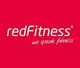 Rehasport Anbieter in Schwerte redfitness-Firmenlogo-