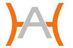 Rehasport Anbieter am Standort 66849 Landstuhl - Health Athletics Sports Club Logo