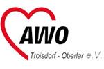 Rehasport Daniela Serre am Standort Troisdorf-Oberlar in der Einrichtung AWO