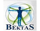 Rehasport am Standort Bad Lippspringe - Anbieter Praxis für Physiotherapie Bektas Logo