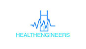 Logo Healthengineers - Rehasport Anbieter am Standort 51103 Köln