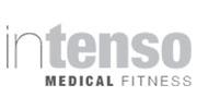 Logo Rehasport Anbieter in 64295 Darmstadt Intenso medical Fitness