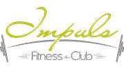 Rehasport Anbieter in 35236 Breidenbach - Logo der Einrichtung Impuls Fitness Club