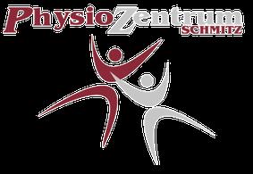 Rehasport Anbieter NRW am Standort 53859 Niederkassel - Einrichtung Physiozentrum Schmitz - Logo
