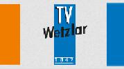 tv_wetzlar-Logo
