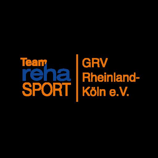 Logo Rheinland Koeln